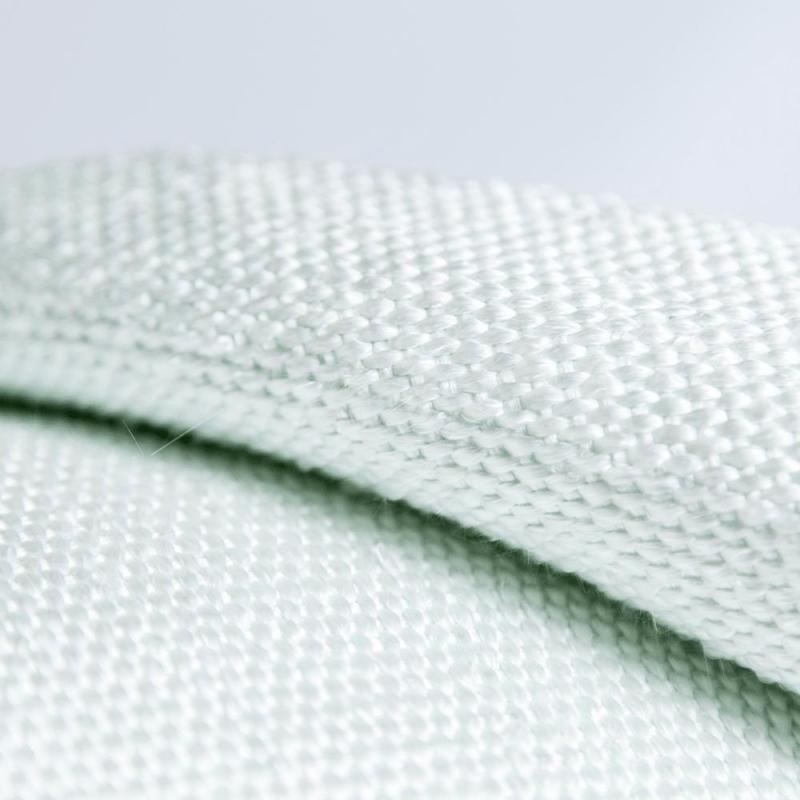 Tecido de fibra de vidro onde comprar
