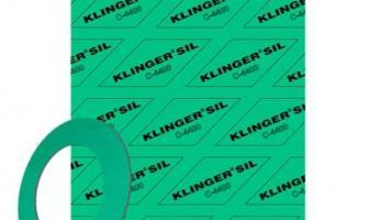 Fornecedor de junta de papelão hidráulico