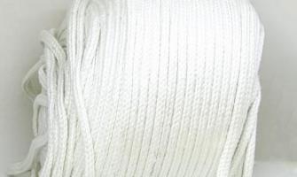 Tecido fibra de vidro preço